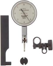 Brown Amp Sharpe 599 7033 3 Bestest Dial Test Indicator 008 Range 00005