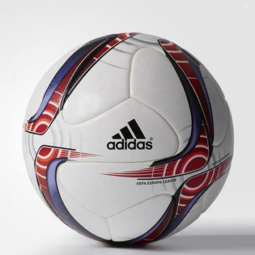 adidas uefa europa league official match ball omb ap1689 fifa for sale online ebay adidas uefa europa league official match ball omb ap1689 fifa for sale online ebay