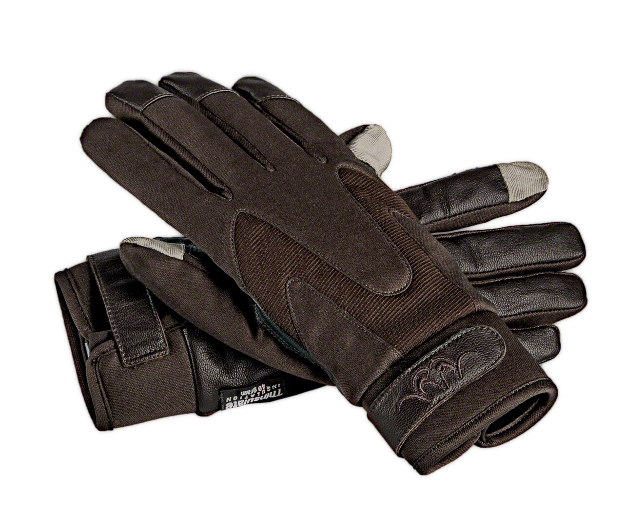 Blaser Smartphone Handschuhe Handschuhe Smartphone RAMSHELL TOUCH - 115087-011 85e3b0