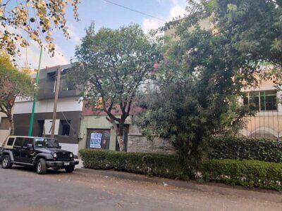 Casa en Venta en El Corazon de San Jose Insurgentes