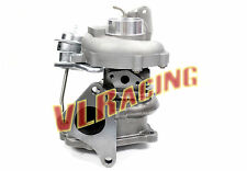 Brand New Turbo For 2005-2009 Subaru Legacy GT Outback XT RHF5H VF40 14411AA511