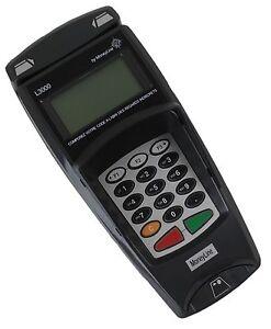 MoneyLine-L3000-ES-Kartenlesegeraet-EC-Magnetstreifen-Chipkarten-PIN-Tastenfeld
