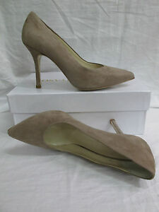 OSVALDO-ROSSI-zapatos-de-mujer-tacon-alto-art-G315-col-BEIGE-n-37-verano-2013