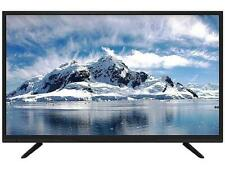 RCA RTU4002 40-Inch 4K Ultra HD LED TV