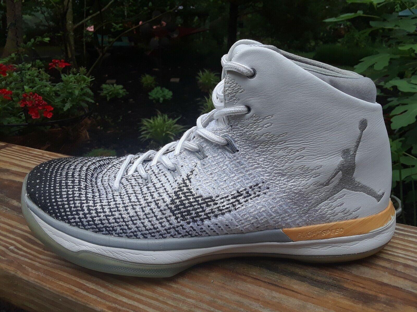 Nike AIR JORDAN XXXI 31 CHINESE NEW YEAR 885429 103 Multi sizes