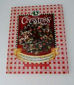 gooseberry patch christmas book 3 eBay