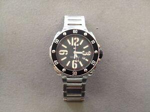 Tommy Hilfiger Watch Water Resistant 5 Atm Ebay