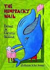 The Humpback's Wail: Poems by Chrissie Gittins (Paperback, 2010)