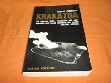 – Rupert Fournaeux, Krakatoa - 26 agosto1883: l'eruzione più spaventosa dei temp