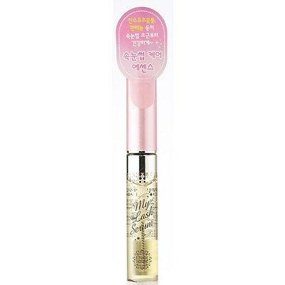 ETUDE HOUSE  My Lash Serum / Korea Cosmetics