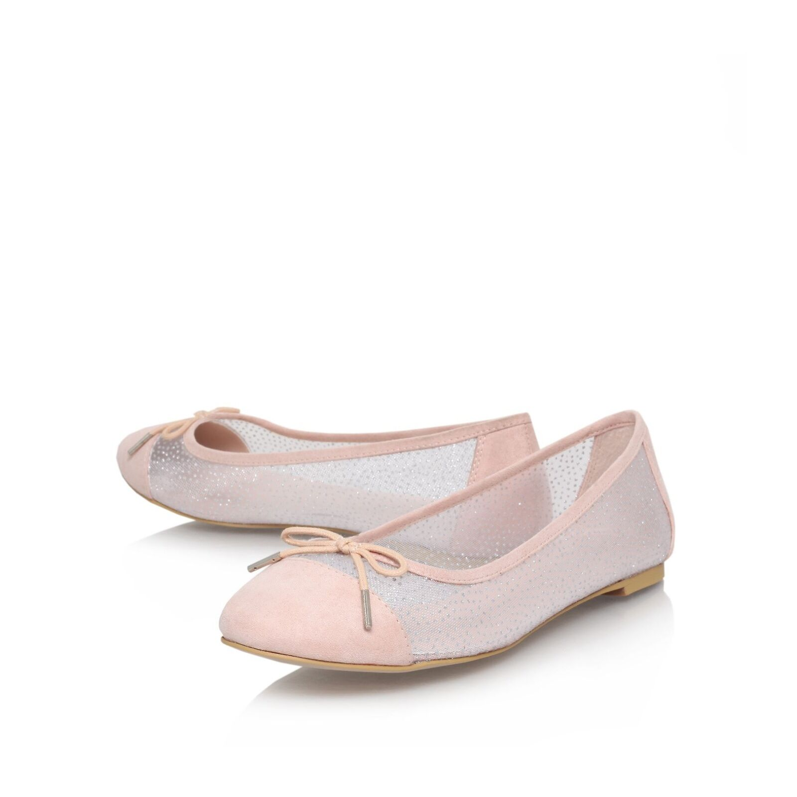 nude-flat-shoes