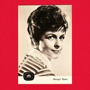 Ansichtskarte-Margot-Ebert-DDR-Fernsehfunk