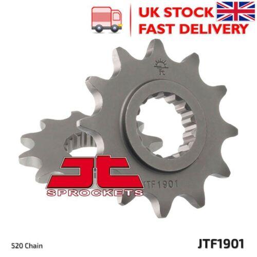 Front Sprocket JTF1901.11