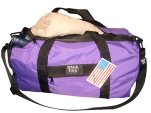 Gym bag Featuring wet compartment,swim bag,wet dry bag Made in ... 2844b211ee