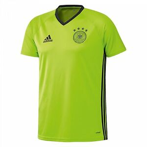 Maillot-Football-Adidas-Allemagne-EURO-2016-DFB-TRG-JSY-AC6544