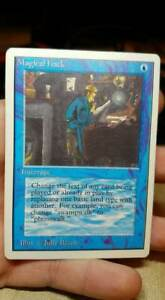 Deathlace //// Unlimited //// MTG Magic the Gathering