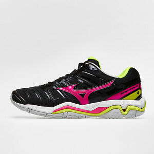 best mizuno shoes for walking ebay group uk