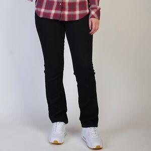 Levi-s-529-Curvy-Straight-Black-Ink-Damen-Jeans-50759-0008