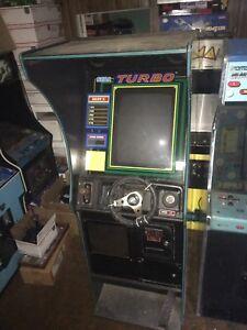 Ігрові автомати долари грати безкоштовно