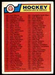 1983-84-O-Pee-Chee-Checklist-256