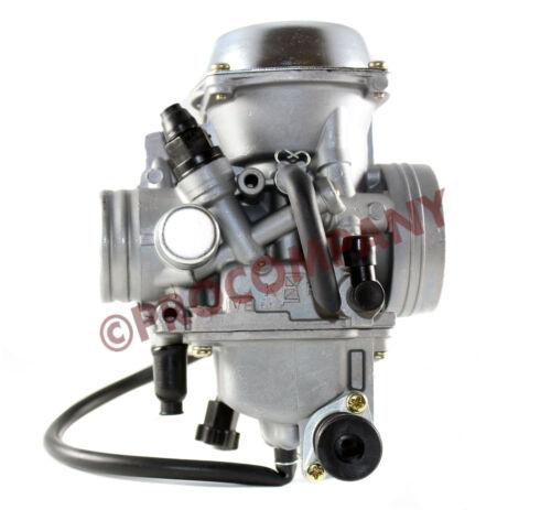 Carburetor Kawasaki KLF300 KLF 300 1986-2005 BAYOU QUADs ATVs