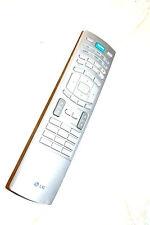 LG Remote Control 6710V00151W - LCD TV 32LC2D 32LC7D 37LC7D 42PC3D 42PC5D 50PC3D