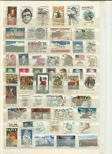 USA-TIMBRES-STAMPS-SELLOS-timbres