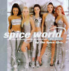 Spiceworld : The Official Book of  Spiceworld  - The  Spice Girls  Movie by Spice Girls (Hardback, 1997)