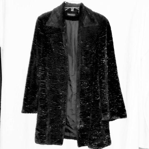 Vintage 90s Valerie Stevens Size 6 extra long blouse
