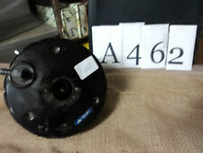 A462 -  SERVOFRENO ORIGINALE ATE 3614048004 FORD ESCORT RS XR2 XR3