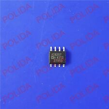 5PCS LOGARITHMIC AMP IC ANALOG DEVICES SOP-8 AD8307ARZ AD8307AR AD8307A AD8307