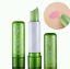 HANDAIYAN-Holographic-Metallic-Diamond-Lip-Gloss-Sparkling-Lipstick-Lip-Glaze thumbnail 18