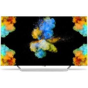 TV-PHILIPS-55POS9002-OLED