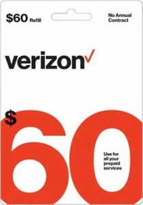 Verizon-Wireless-60-Refill-Top-Up-Refill-Airtime-Verizon-Prepaid-Service
