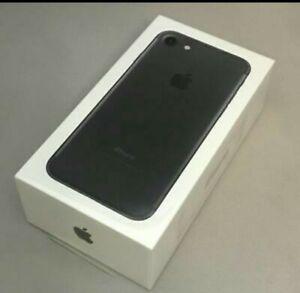 Brand-New-Sealed-Apple-iPhone-7Plus-128gb-JetBlack-Factory-Unlocked-Openline