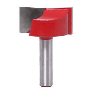 Schaft-8mmT-Nutfraeser-Holz-Nutenfraeser-Nuter-Oberfraeser-fuer-Sperrholz