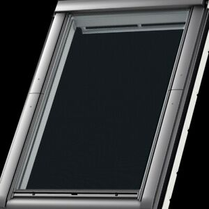 VELUX-ELECTRIC-BLINDS-ELECTRIC-BLIND-1028E-white