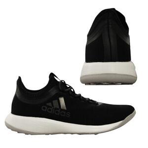 Dettagli su Adidas Tango 16.2 formazione X Da Uomo Lacci Nero Fitness Palestra Scarpe Da Ginnastica BB4442 D61 mostra il titolo originale