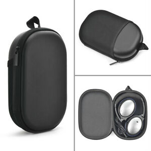 For-BOSE-QC15-QC25-QC35-Earphone-Protective-Storage-Box-Hard-EVA-Carrying-Case