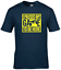 miniature 3 -  I Paused My Game To Be Here Adults Kids Gamer T-Shirt Gamer Gift Tee Top