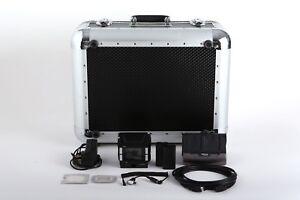 USED-Phase-One-P45-39M-Digital-Back-fit-Hasselblad-Mamiya-645AFD-RZ67-kit-set