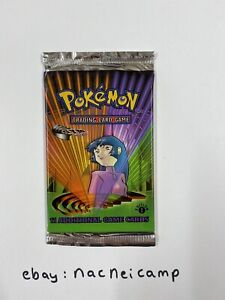 1st-Edition-Gym-Challenge-Factory-Sealed-Booster-Pack-WOTC-Pokemon-Cards-Sabrina