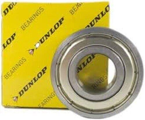 tamaño 15mm X 32mm X 9mm Rodamiento 6002-2Z por Dunlop En Caja Sellada Con Holograma