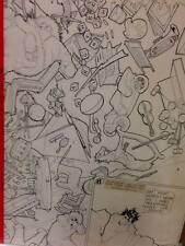 Winsor McCay Little Nemo présenté par F. Schuiten & B.Peeters Limited edition