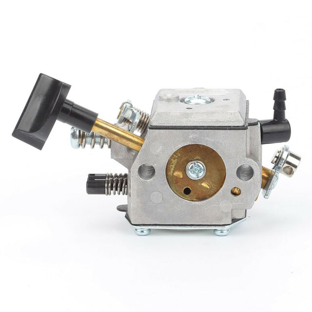 4203-120-0610 42031200610 STIHL Blower BR340,380,420 Walbro HD-45 Carburetor