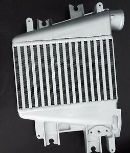 Upgraded-Intercooler-for-Nissan-Patrol-ZD30-GU-Y61-3-0L-Turbo-Diesel-97-07