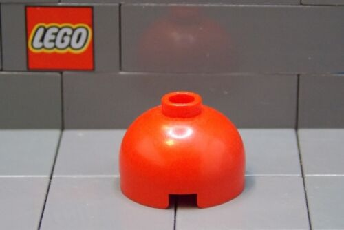 LEGO: Cylinder 2 x 2 with Dome Top (#553) Choose Your Color **Four per Lot**