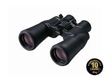Binocolo Nikon Aculon A211 Zoom 10-22x50 (con Garanzia Italiana NITAL 10 anni)
