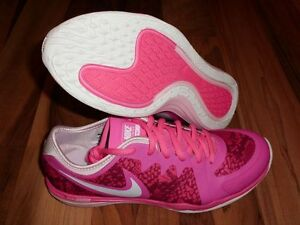 Image is loading Nike-Dual-Fusion-TR-3-Print-Running-Training-