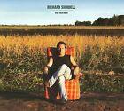 Not Far Now [Digipak] * by Richard Shindell (CD, Apr-2009, Signature Sounds)